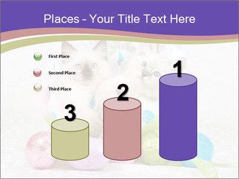 0000083626 PowerPoint Templates - Slide 65