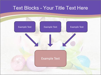 0000083626 PowerPoint Templates - Slide 70