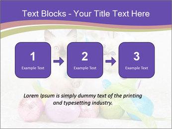 0000083626 PowerPoint Template - Slide 71