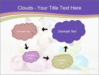 0000083626 PowerPoint Templates - Slide 72