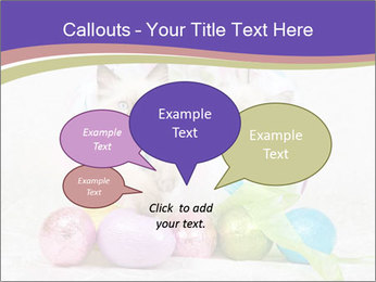 0000083626 PowerPoint Templates - Slide 73
