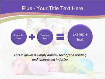 0000083626 PowerPoint Templates - Slide 75
