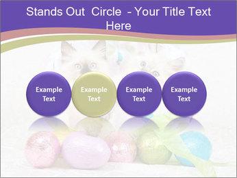 0000083626 PowerPoint Templates - Slide 76