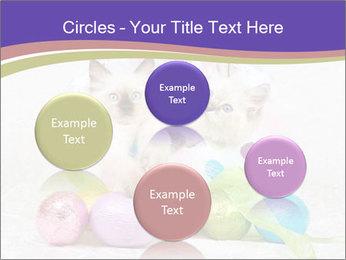 0000083626 PowerPoint Templates - Slide 77