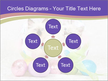 0000083626 PowerPoint Templates - Slide 78