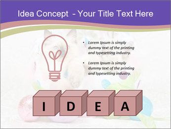 0000083626 PowerPoint Templates - Slide 80