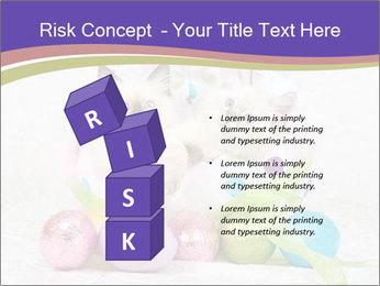 0000083626 PowerPoint Templates - Slide 81