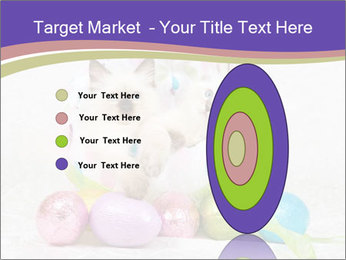 0000083626 PowerPoint Templates - Slide 84