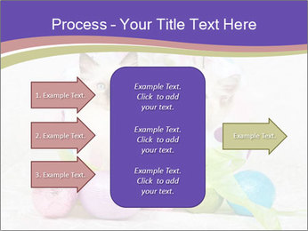 0000083626 PowerPoint Templates - Slide 85