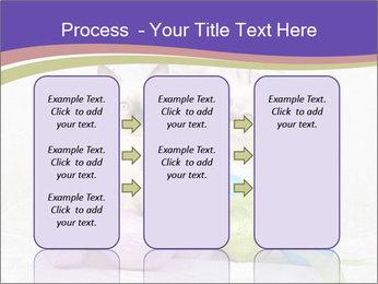 0000083626 PowerPoint Templates - Slide 86