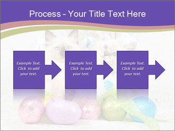 0000083626 PowerPoint Templates - Slide 88