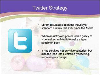 0000083626 PowerPoint Templates - Slide 9
