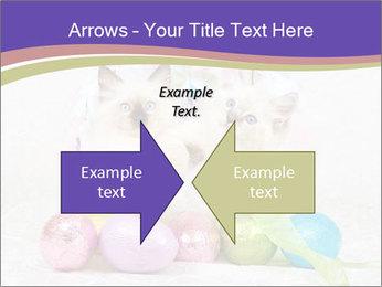 0000083626 PowerPoint Template - Slide 90