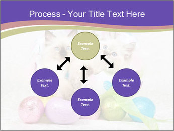 0000083626 PowerPoint Templates - Slide 91