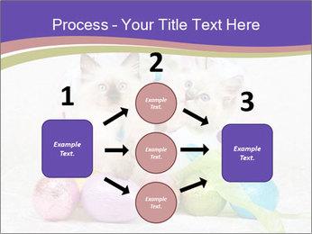 0000083626 PowerPoint Templates - Slide 92