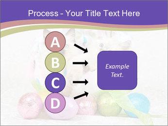 0000083626 PowerPoint Templates - Slide 94