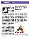 0000083626 Word Template - Page 3