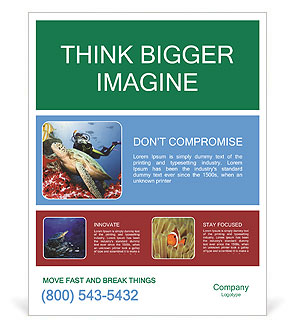 0000083627 Poster Template