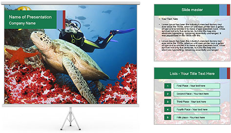 0000083627 PowerPoint Template