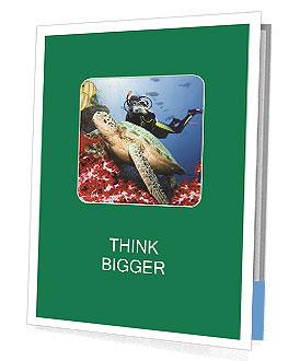 0000083627 Presentation Folder