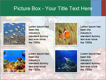 0000083627 PowerPoint Templates - Slide 14