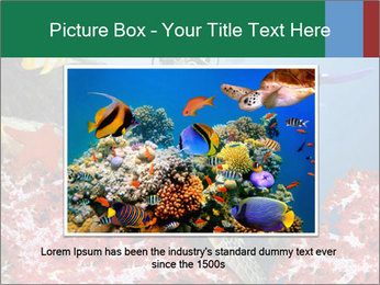0000083627 PowerPoint Templates - Slide 15