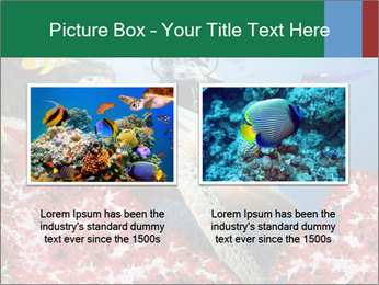 0000083627 PowerPoint Templates - Slide 18