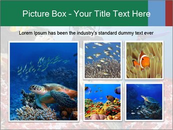 0000083627 PowerPoint Templates - Slide 19