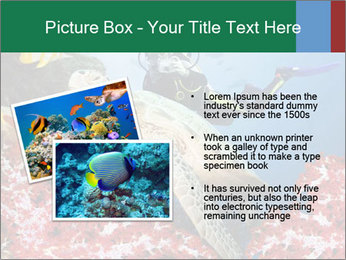 0000083627 PowerPoint Templates - Slide 20