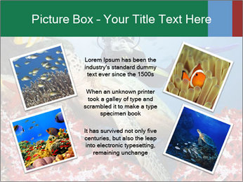 0000083627 PowerPoint Templates - Slide 24