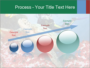 0000083627 PowerPoint Templates - Slide 87