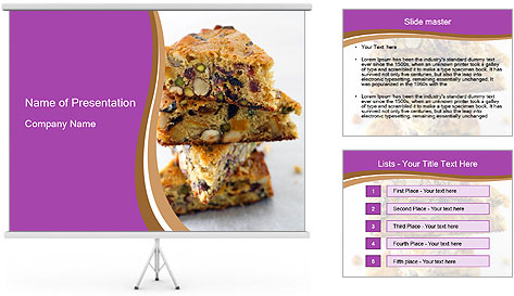 0000083628 PowerPoint Template