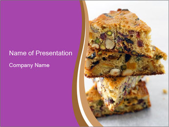 0000083628 PowerPoint Templates - Slide 1