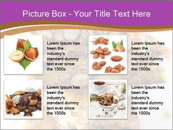 0000083628 PowerPoint Templates - Slide 14