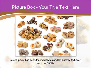 0000083628 PowerPoint Templates - Slide 15
