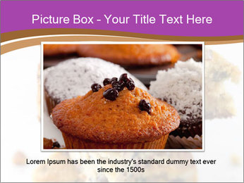 0000083628 PowerPoint Templates - Slide 16