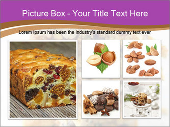 0000083628 PowerPoint Templates - Slide 19