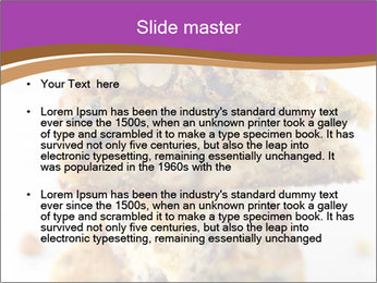 0000083628 PowerPoint Templates - Slide 2