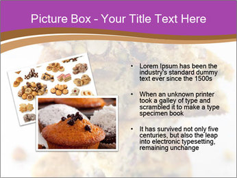 0000083628 PowerPoint Templates - Slide 20