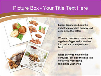 0000083628 PowerPoint Templates - Slide 23