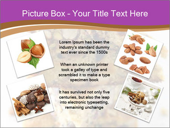 0000083628 PowerPoint Templates - Slide 24