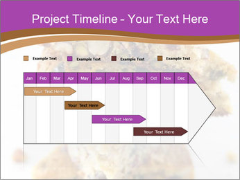 0000083628 PowerPoint Templates - Slide 25