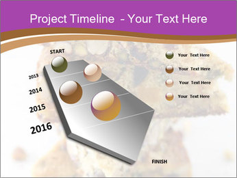 0000083628 PowerPoint Templates - Slide 26