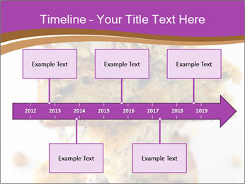 0000083628 PowerPoint Templates - Slide 28