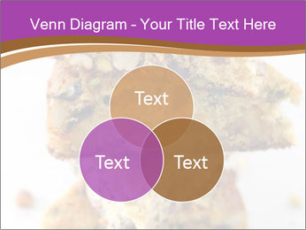 0000083628 PowerPoint Templates - Slide 33