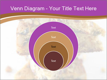0000083628 PowerPoint Templates - Slide 34