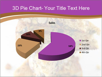 0000083628 PowerPoint Templates - Slide 35