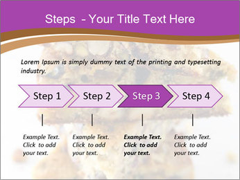0000083628 PowerPoint Templates - Slide 4