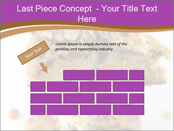 0000083628 PowerPoint Templates - Slide 46