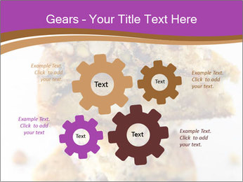 0000083628 PowerPoint Templates - Slide 47